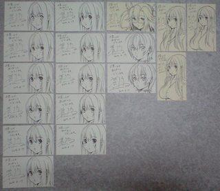 まとめ4.jpg
