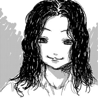 ソバージュネーサン2〜.jpg