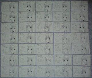 C84カード1.jpg