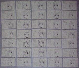 C84カード3.jpg