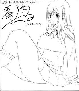 c85-natuki-b.jpg